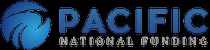 logo-big-pacific