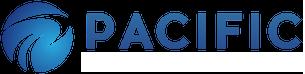 logo-big-pacific-white